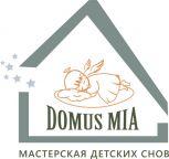 DOMUS MIA