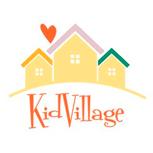 Мебель KidVillage