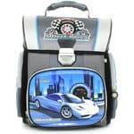 Бюджетные рюкзаки