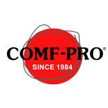 Comf-pro