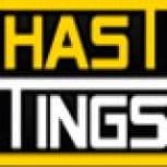 Hasttings