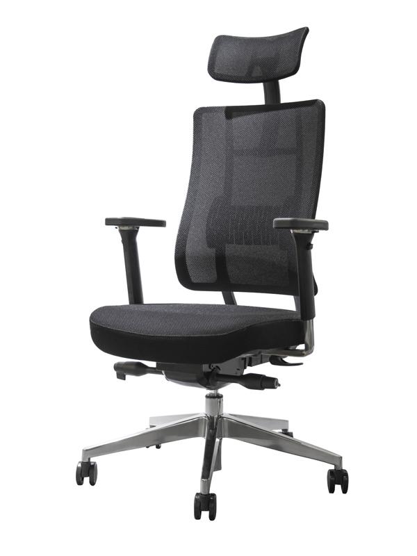 Эргономичное кресло Falto X-Trans