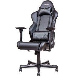 Игровое кресло DXRacer R-серия OH/RE99/N