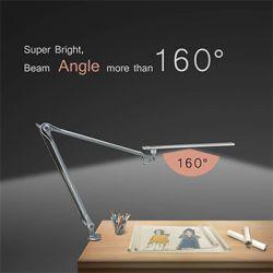 Настольная лампа Mealux DL-700