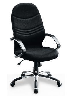 Кресло для руководителя Safari Meredien A