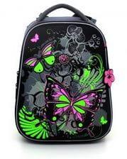 Ранец Hummingbird Fashion для девочки (T67) (образец)