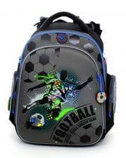 Ранец для первоклассника Hummingbird Football (TK27)