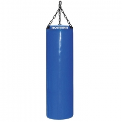 Мешок боксерский Romana 12 кг