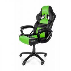 Компьютерное кресло (для геймеров) Arozzi Monza