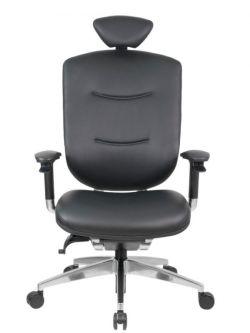 Эргономичное кресло GTCHAIR Marrit