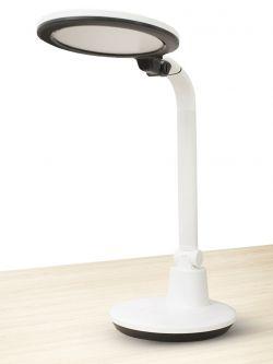 Настольная лампа Mealux DL-800