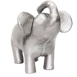 Пуф Leset Слон 2