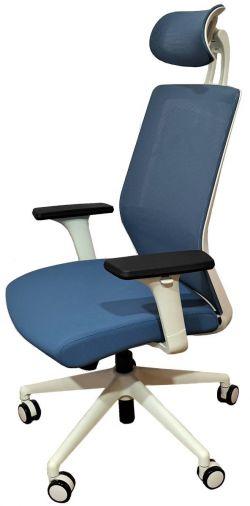 Функциональное кресло Falto Soul