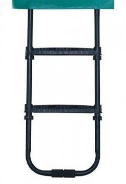 Лестница для батута Berg M