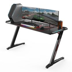 Геймерский стол Eureka Z60