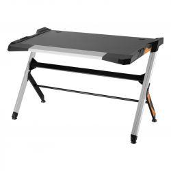 Геймерский стол  LUMI GMD01-1