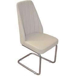 Кухонный стул SHADO Мокка