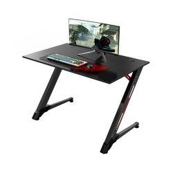 Стол для компьютера (для геймеров) Eureka Z43
