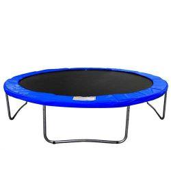 Детский батут для дома SportElite GB10101-6FT