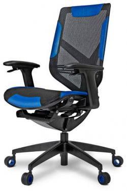 Геймерское кресло Vertagear Gaming Series Triigger 275