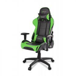 Компьютерное кресло (для геймеров) Arozzi Verona