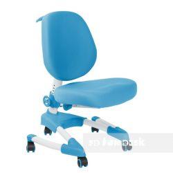 Кресло для школьника FunDesk Buono