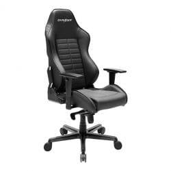 Игровое кресло DXRacer D-серия OH/DJ133/N