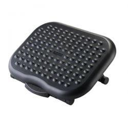 Подставка для ног Comf-Pro BD-P9S