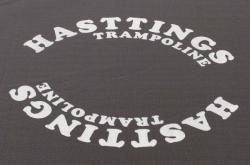 Прыжковое полотно для Hasttings 12 FT