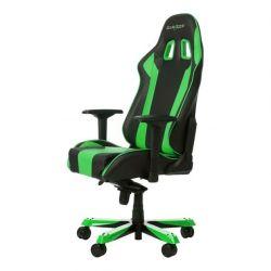 Эргономическое кресло DXRacer K-серия OH/KS06 для взрослых