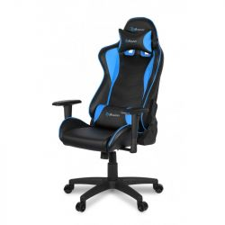 Компьютерное кресло (для геймеров) Arozzi Mezzo V2