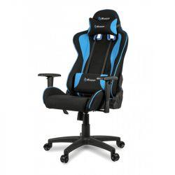 Компьютерное кресло (для геймеров) Arozzi Mezzo V2 Fabric