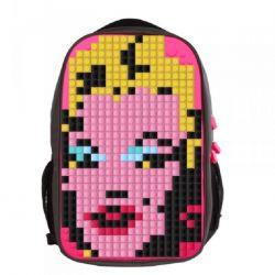 Пиксельный рюкзак Upixel Full Screen Biz Backpack WY-A009/Laptop bag