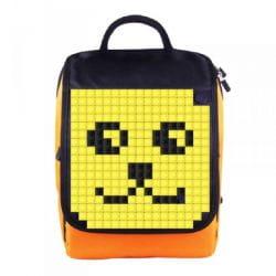 Рюкзак детский школьный портфель Upixel Young style backpack WY-A010