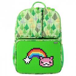 Детский рюкзак Upixel Joyful Kiddo WY-A026
