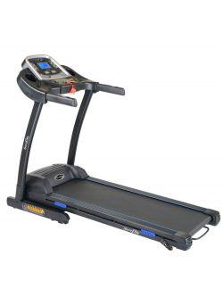 Беговая дорожка электрическая SportElite SE-T1570