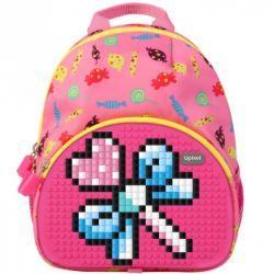 Рюкзак для малышей Upixel Эльф Elf WY-A034