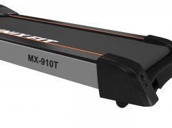 Беговая дорожка UNIXFIT MX-910T
