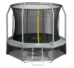Сеть защитная верхняя 13 ft Hasttings SKY (396 см)