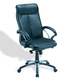Кресло для руководителя Safari Maxus/A