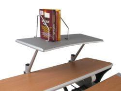 Полка на стол Mealux BD-P7G