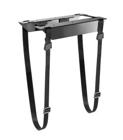 Крепление Smartstool СPB-11 для системного блока к столу