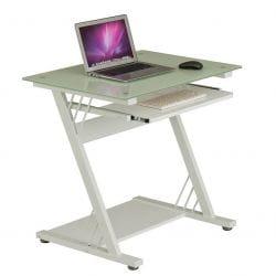 Компьютерный стол Rifforma CT-3312D (снят с производства)