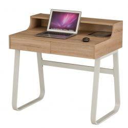 Компьютерный стол Rifforma CT-3532А (снят с производства)