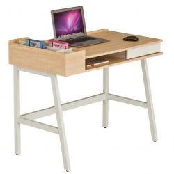 Компьютерный стол Rifforma CT-3582 (снят с производства)