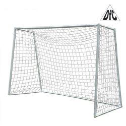Футбольные ворота DFC GOAL180T