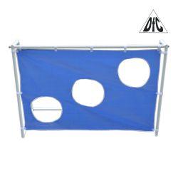 Футбольные ворота DFC GOAL302T