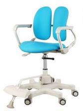 Детское кресло Duorest KIDS DR-280DDS для письменного стола