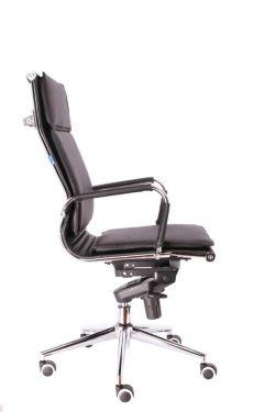 Кресло руководителя Everprof Nerey M
