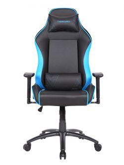 Геймерское кресло Tesoro Alphaeon S1 F715
